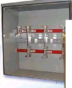 ct cabinets metering equipment information and facility services we can get it or we can make it