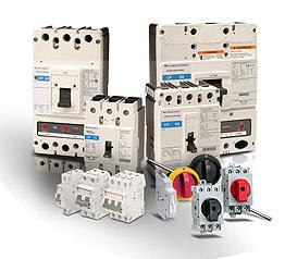 Electrical Protection and Protection for Electrical Call The