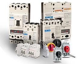 wiring diagram for 277v lighting wiring amp engine diagram home wiring diagram for 277v lighting wiring amp engine diagram shocks further diy isolation