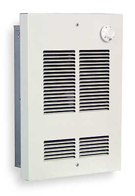 Electric Heating Units Costs Sizes Types References Or