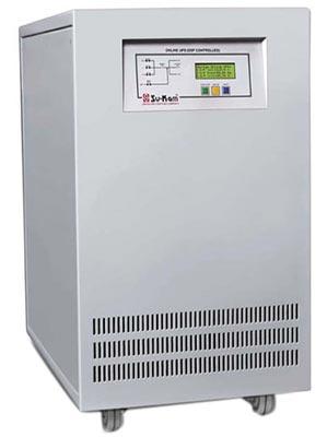 Industrial Power Inverter Commercial Industrial Power