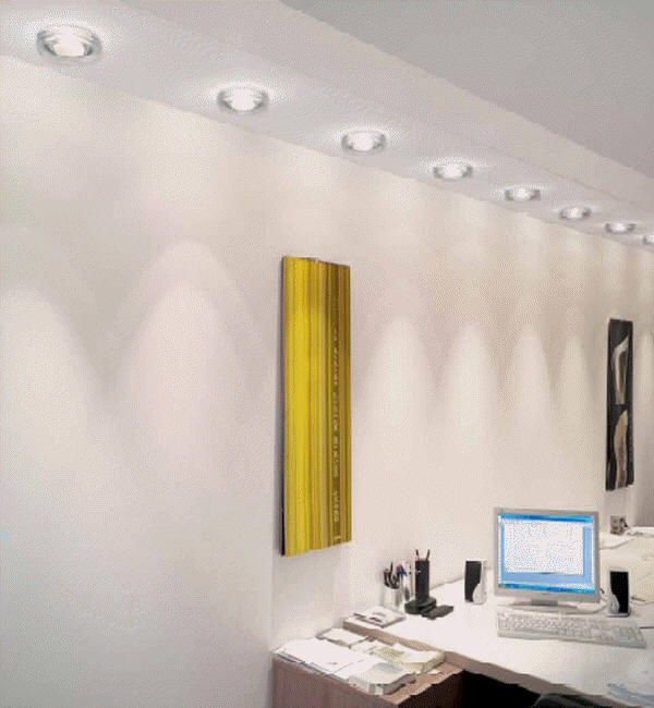 ... lighting fixtures, selections for Home, Business, Retail, Office