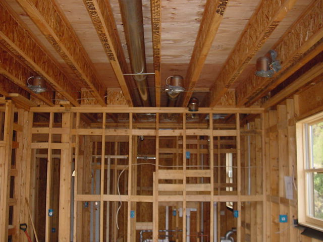 Electrical Construction Delaware County Philadelphia