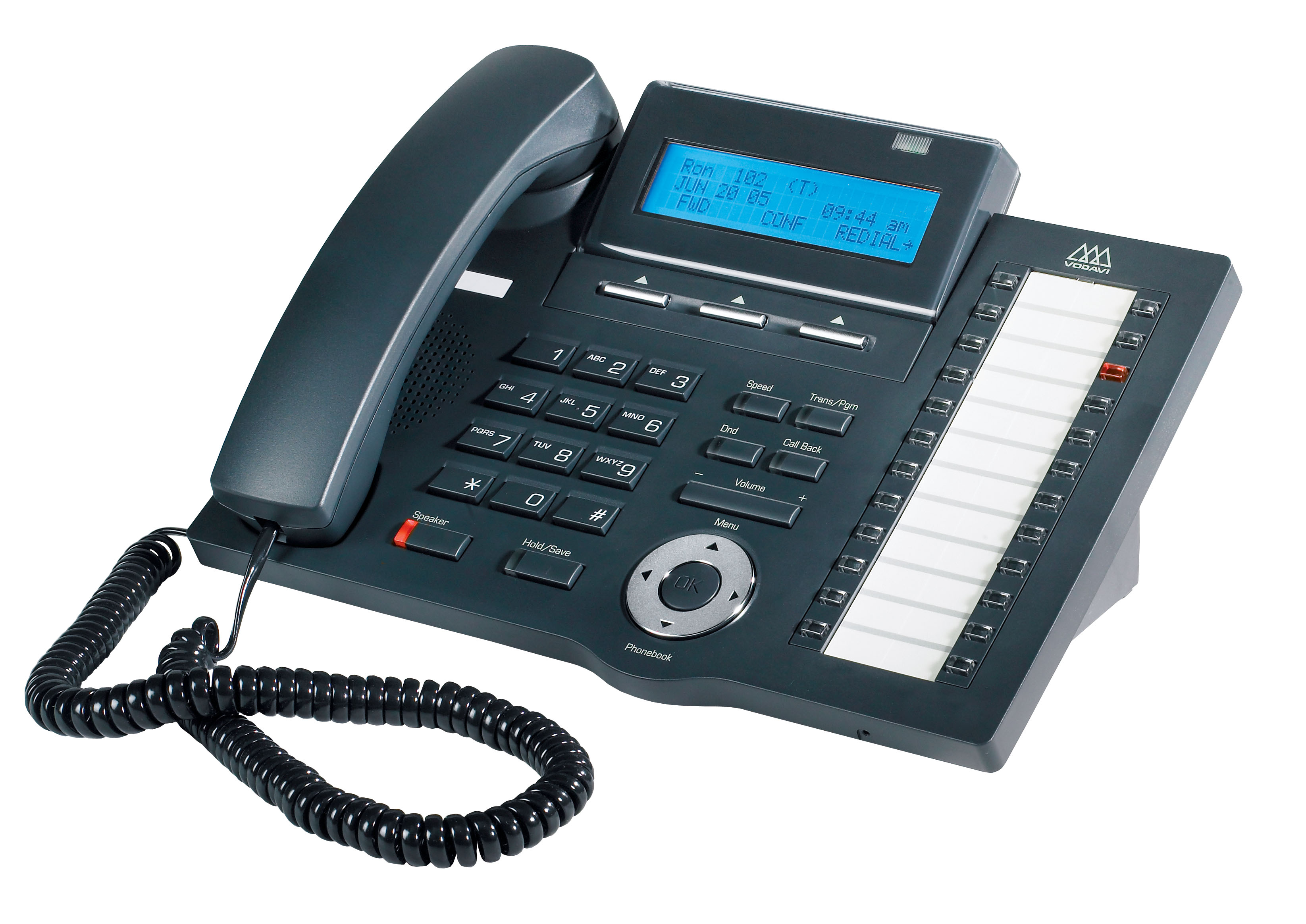 telephone system services by able group inc  havertown, broomall, newtown  square, upper darby, pa