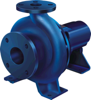 Water Pumping Systems Contact Able Group Mechanicals 610